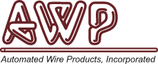 Automated Wire Products, Incorporated